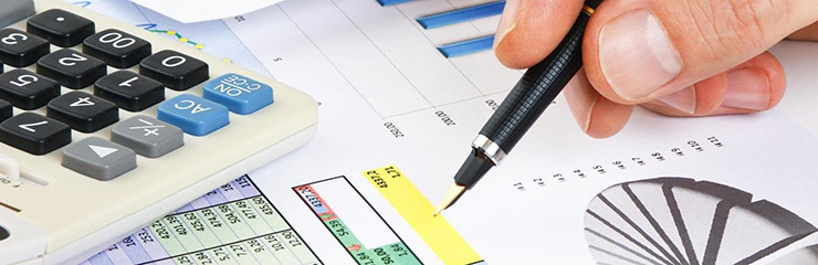 Forensic Accounting Services