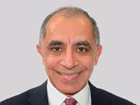 Rakesh Kapila - forensic accountant